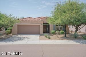 8457 W QUAIL TRACK Drive, Peoria, AZ 85383