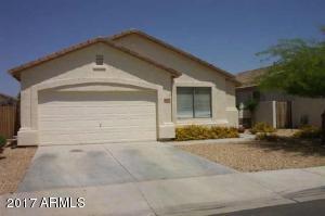 6622 W GOLDEN Lane, Glendale, AZ 85302