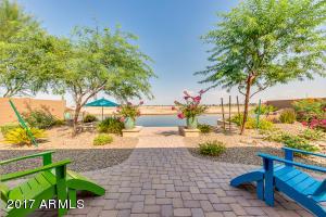 21635 N DIAMOND Drive, Maricopa, AZ 85138