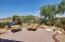 6782 E NIGHTINGALE STAR Circle, Scottsdale, AZ 85266
