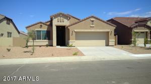 41398 W SOMERS Drive, Maricopa, AZ 85138