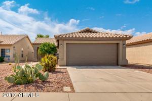 1193 E BUTLER Drive, Chandler, AZ 85225