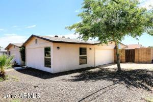 6401 E CYPRESS Street, Scottsdale, AZ 85257