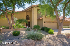 16413 N 48TH Way, Scottsdale, AZ 85254