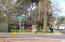 123 W 10TH Street, Tempe, AZ 85281