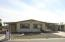 9118 E Citrus Lane S, Sun Lakes, AZ 85248