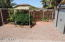 44255 W HIGH DESERT Trail, Maricopa, AZ 85139
