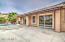 4622 E WATERMAN Street, Gilbert, AZ 85297