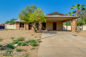 629 N KRISTIN Lane, Chandler, AZ 85226