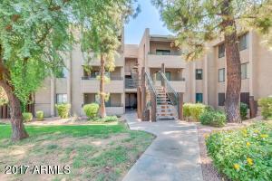 7777 E Main  Street Unit 365 Scottsdale, AZ 85251