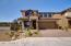 7420 S 27th Run, Phoenix, AZ 85042