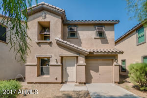 6420 W BEVERLY Road, Laveen, AZ 85339