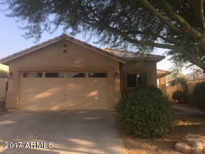 9247 E LOBO Avenue, Mesa, AZ 85209
