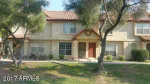 1961 N HARTFORD Street, 1156, Chandler, AZ 85225