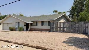 4123 S COLLEGE Avenue, Tempe, AZ 85282