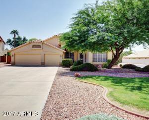 7819 W KERRY Lane, Glendale, AZ 85308