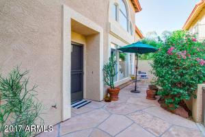 10225 N 12TH Place, 3, Phoenix, AZ 85020