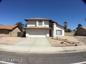 7920 W SWEETWATER Avenue, Peoria, AZ 85381