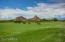 World renowned Troon Golf. Hit the links!