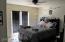 1411 E BROADMOR Drive, Tempe, AZ 85282