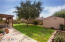 8705 W ROANOKE Avenue, Phoenix, AZ 85037