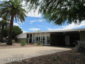 8301 E EARLL Drive, Scottsdale, AZ 85251
