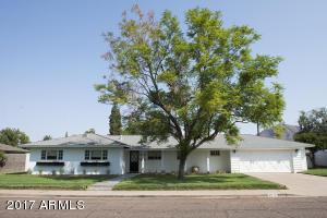 4916 E Mulberry Drive, Phoenix, AZ 85018