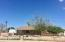 6818 W HIGHLAND Avenue, Phoenix, AZ 85033