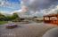 7000 E. Bobwhite, Scottsdale, Az. 85266