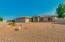 12709 W GEORGIA Avenue, Litchfield Park, AZ 85340