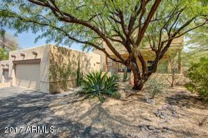 38065 N CAVE CREEK Road, 38, Cave Creek, AZ 85331