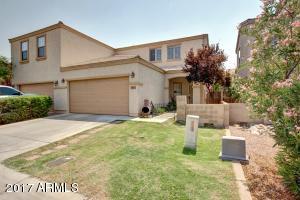 7033 W MERCER Lane, Peoria, AZ 85345