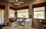 2242 W OLNEY Avenue, Phoenix, AZ 85041