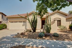 6843 S 25TH Street, Phoenix, AZ 85042