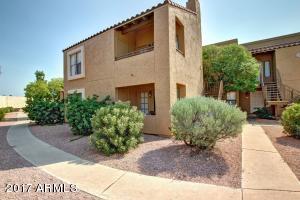 8787 E MOUNTAIN VIEW Road, 1117, Scottsdale, AZ 85258