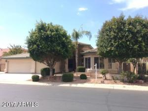 1480 W Laurel  Avenue Gilbert, AZ 85233
