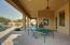 8386 W PARK VIEW Court, Peoria, AZ 85383
