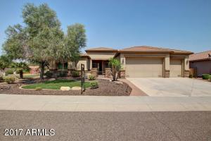 5640 W ROWEL Road, Phoenix, AZ 85083