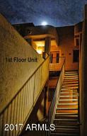 16626 E WESTBY Drive, 103, Fountain Hills, AZ 85268