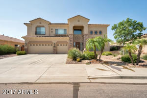 11252 E STANTON Avenue, Mesa, AZ 85212