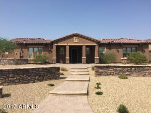 8756 W VILLA LINDO Drive, Peoria, AZ 85383