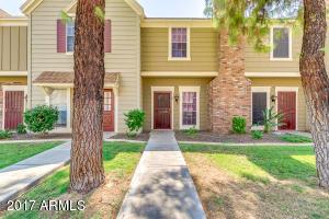 3329 W MCRAE Way, 4, Phoenix, AZ 85027