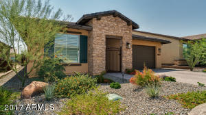 Picture Perfect Curb Appeal