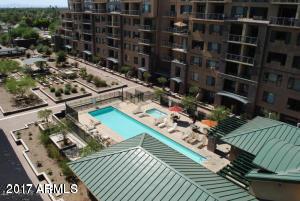2302 N CENTRAL Avenue, 510, Phoenix, AZ 85004