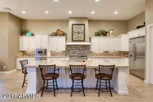 Property for sale at 2303 N Hillridge, Mesa,  Arizona 85207