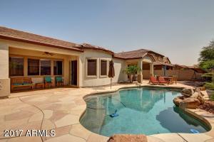 2409 W SIENNA BOUQUET Place, Phoenix, AZ 85085