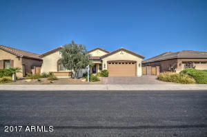 Property for sale at 4124 S Camellia Drive, Chandler,  Arizona 85248