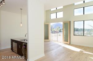 7100 E LINCOLN Drive, 3115, Paradise Valley, AZ 85253