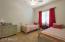 Bedroom 5 in guest house