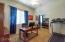 Bedroom 6 in guest house